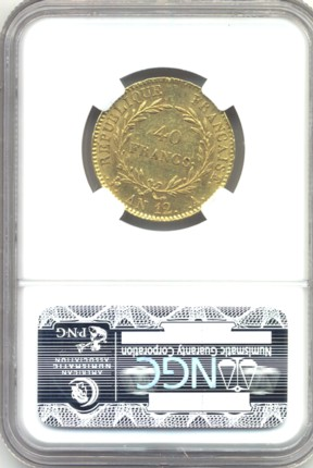 Clark Smith, Specialists in World Gold Coins and Chinese