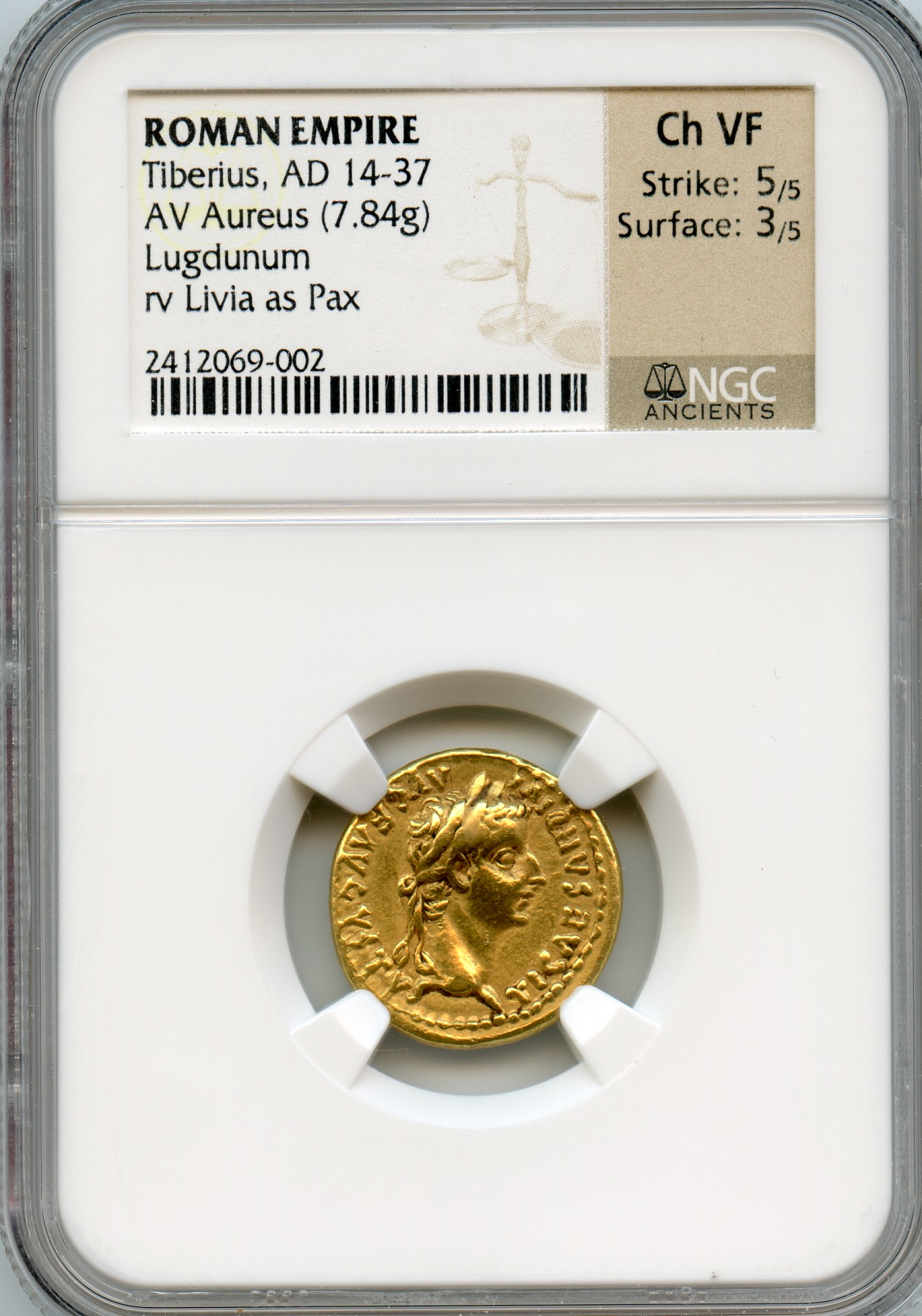 N Alexander Great Gold Coins Sale