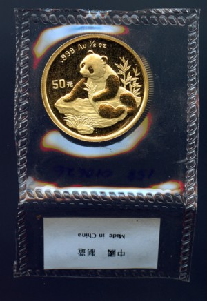 Clark Smith Specialists In World Gold Coins And Chinese